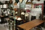 altered_antiques