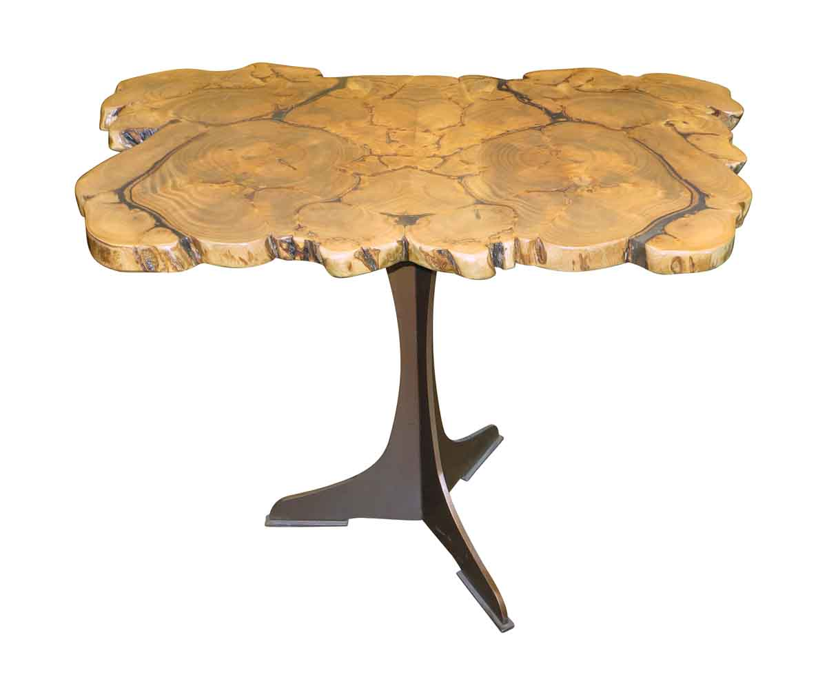 Banyan Table