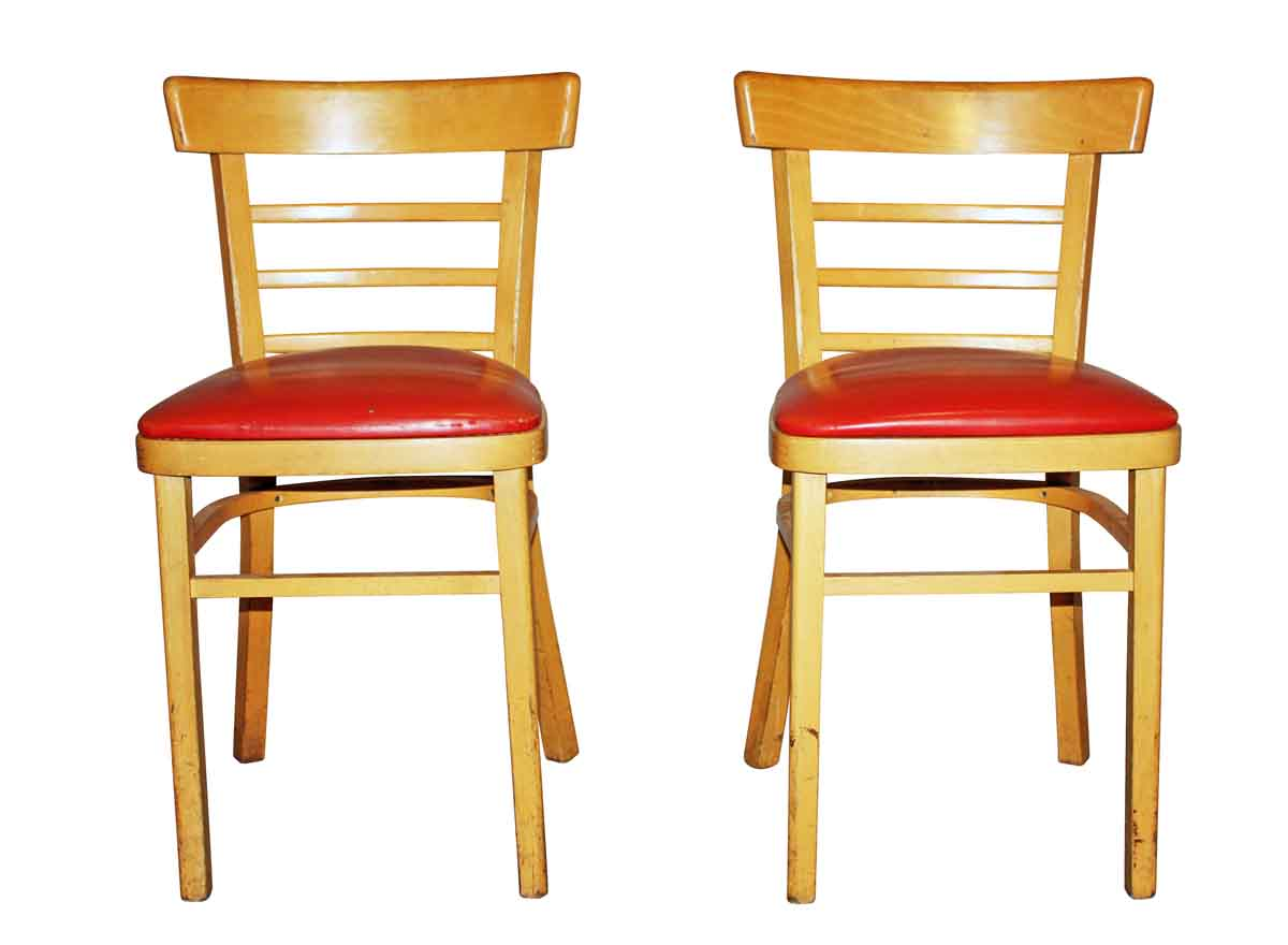 Bentwood Restaurant Style Chair