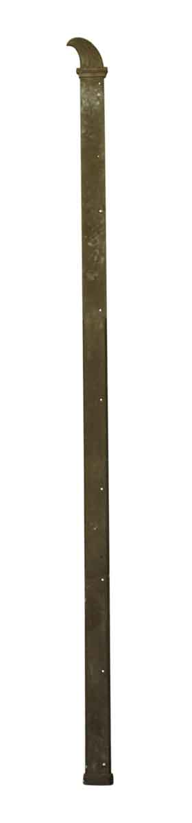 Bronze Door Trim Set