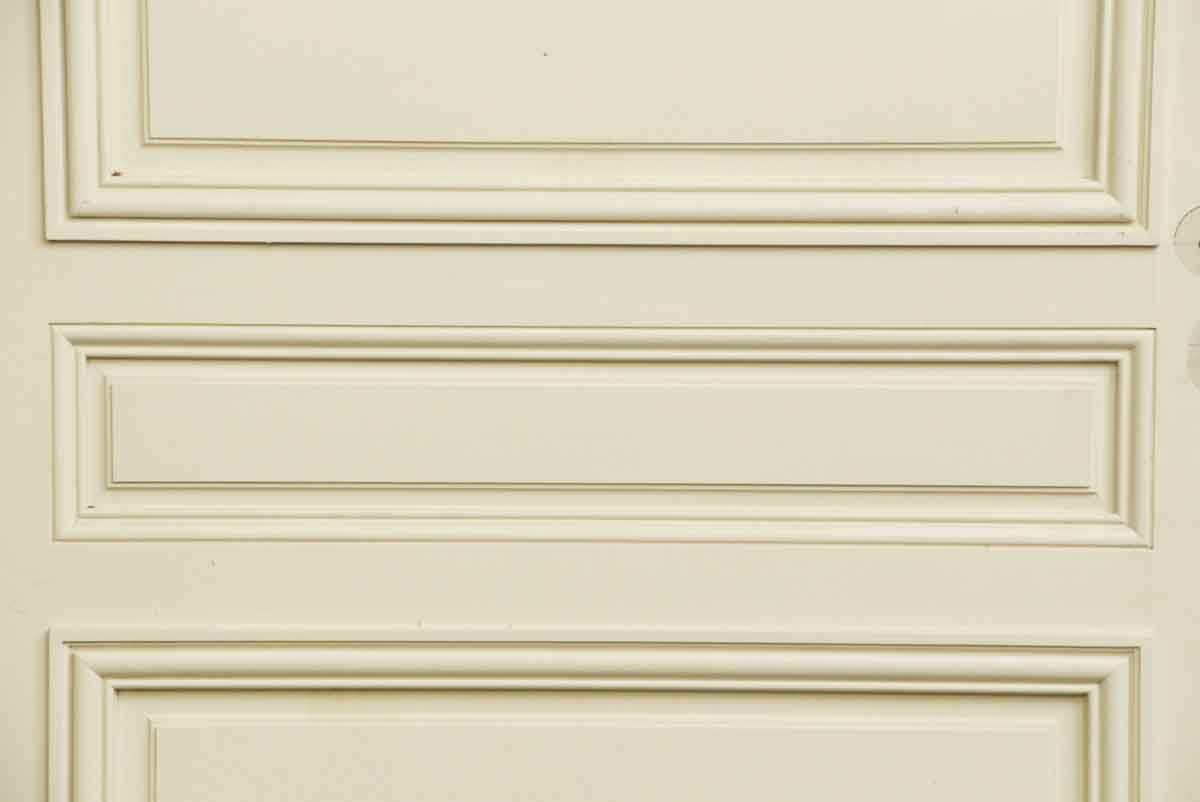 802 #847847 White Wooden French Provincial Door Olde Good Things wallpaper Wooden French Doors 48151200