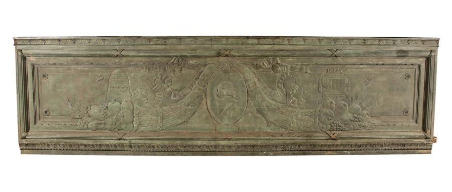 204313-00-large-bronze-architectural-plaque-from-new-york-city-exterior-materials