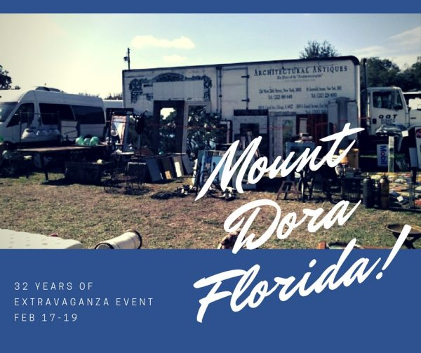 ogt-at-Mount-Dora-Florida