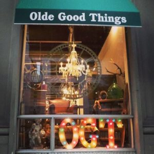 madison-ave-olde-good-things