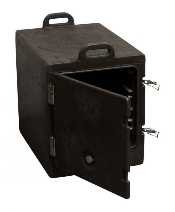 Cambro Food Pan Carrier - Commercial Furniture