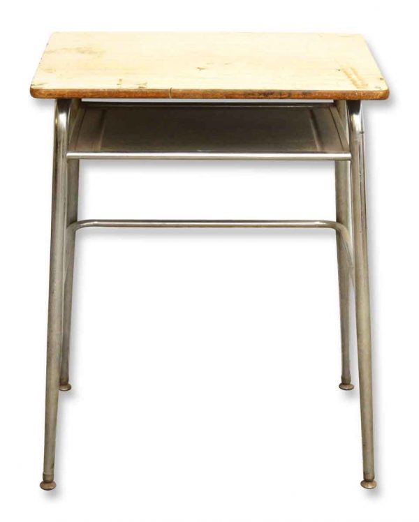 School Desk - Office Furniture