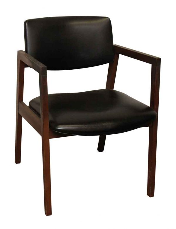 Mid Century Chair - Seating