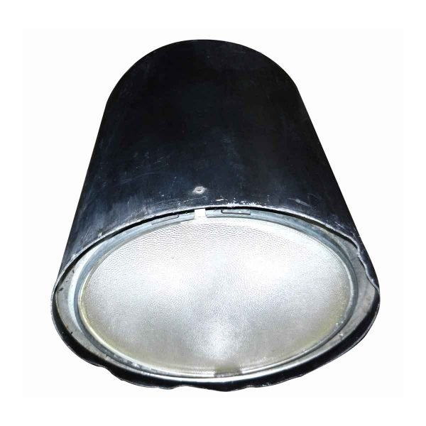 Industrial Canister Stage Light - Industrial & Commercial