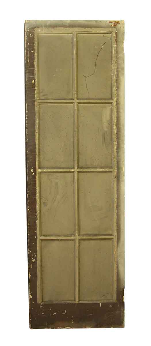French Doors - Used Old French Door