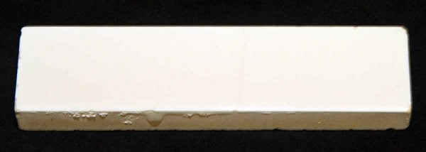 Wall Tiles - Antique Off White Hearth Tile