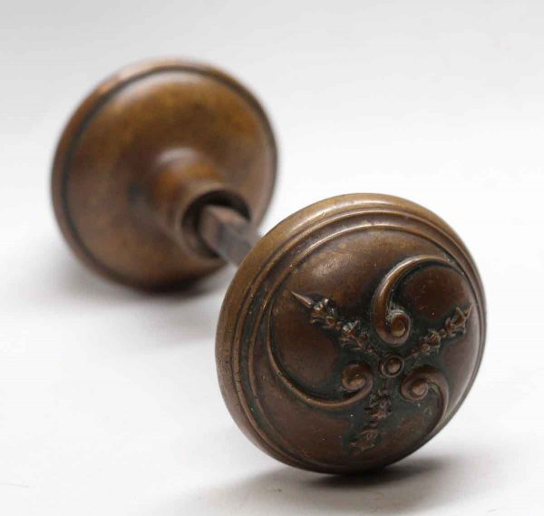 Door Knobs - N255605