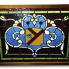 Stained Glass - H139931