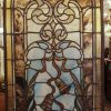 Stained Glass for Sale - N260310