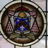 Stained Glass - N258497