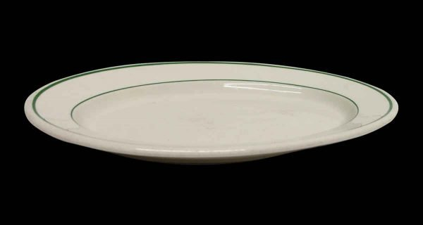 Kitchen - Buffalo China Oval 15.5 in. Platter