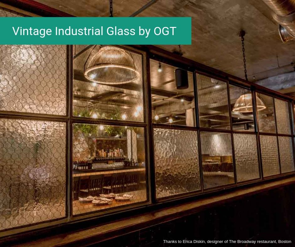 vintage-industrial-glass-by-OGT-home-page Image