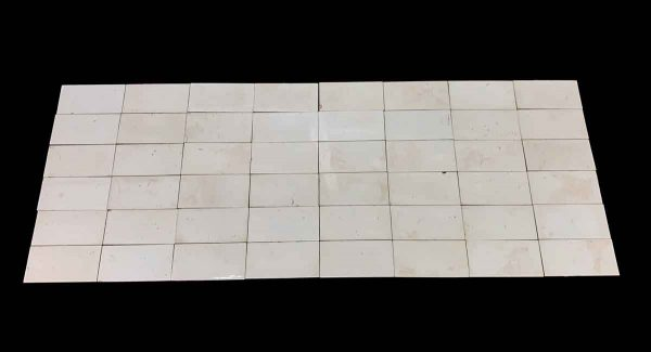 Wall Tiles - Lightly Stained 6 x 3 Subway Tile Set