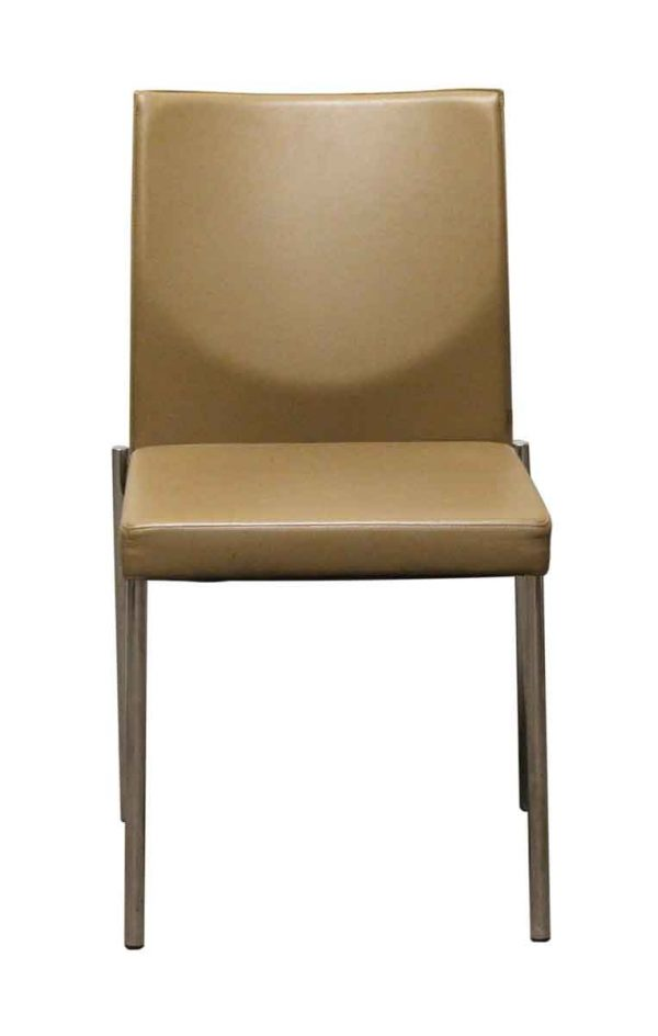 Seating - Modern Stackable Banquet & Conference Chair