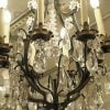 Chandeliers for Sale - CHC626