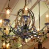 Chandeliers for Sale - K197269