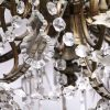 Chandeliers for Sale - M231361