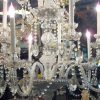 Chandeliers for Sale - K195062