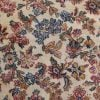 Rugs & Drapery for Sale - P260008