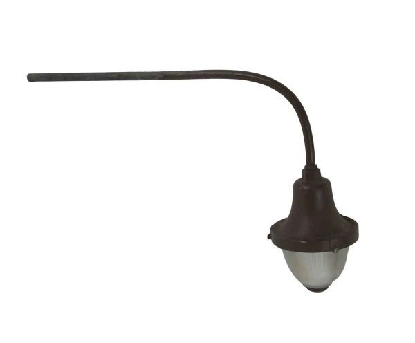 Exterior Lighting - Industrial Explosion Proof Holophane Exterior Sconce
