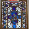 Stained Glass - P260531