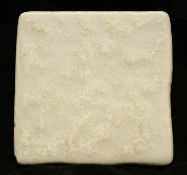 Wall Tiles - Antique Off White Textured Wall Tile 3.25 x 3.25