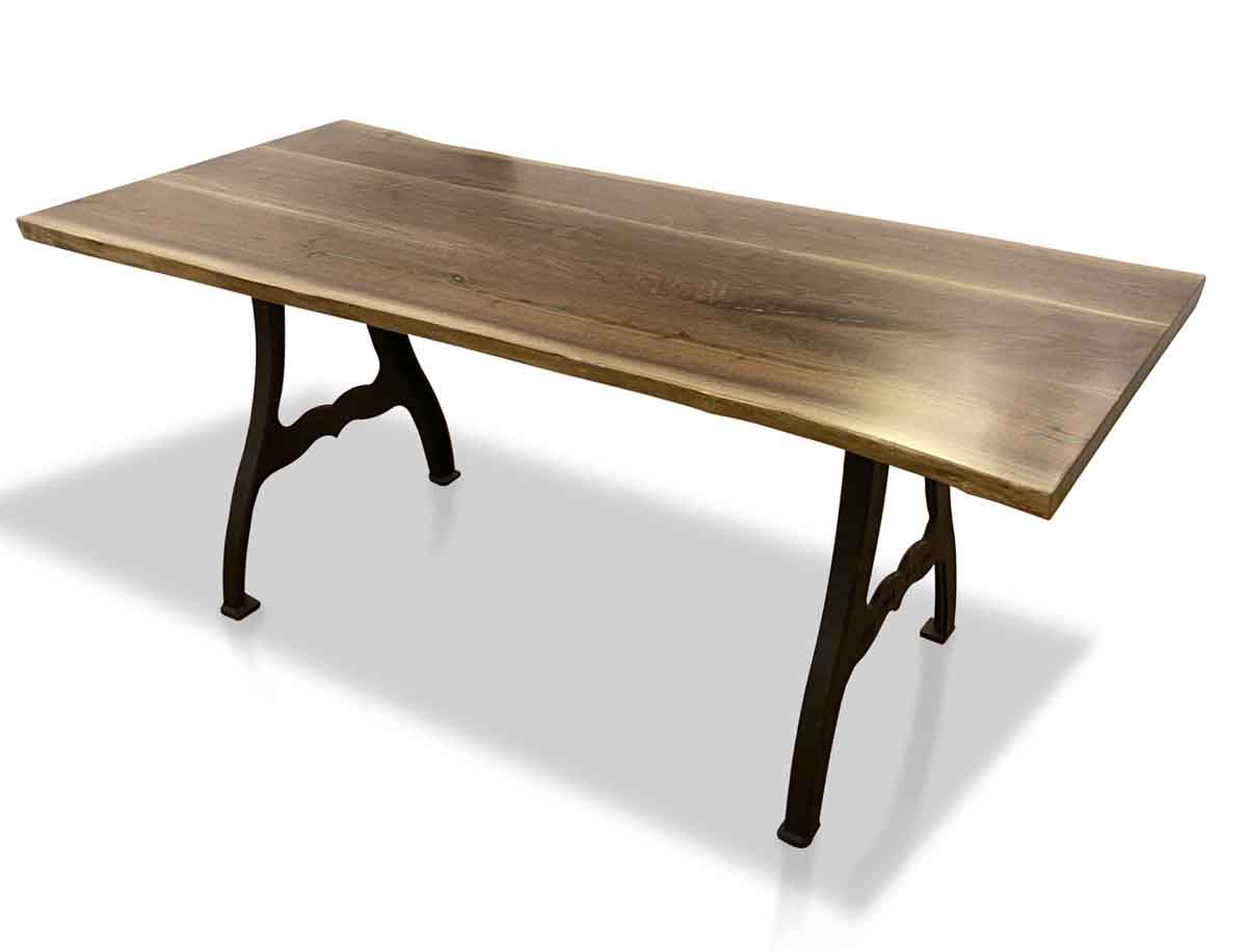 Floor Model Tables - P260885A