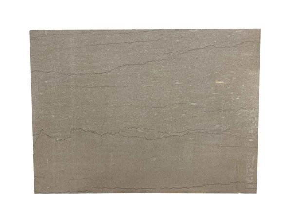 Marble Slabs - Reclaimed New Jersey School Tennessee Marble Slab