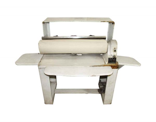 Electronics - Antique Conlon Automated Rolling Ironing Board